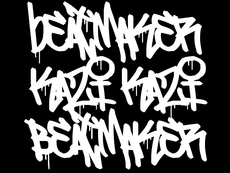 kazi beatmaker
