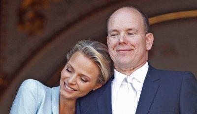 Le mariage de Charlène et Albert (en détails).