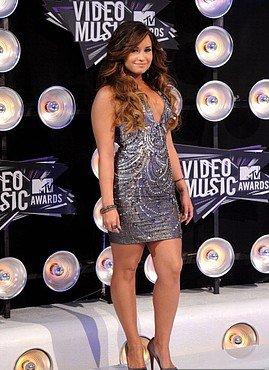 Bienvenue Sur Demi-nicole Ta nouvelle source sur Demi-Lovato et Nicole Anderson