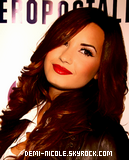 Photo de demi-nicole