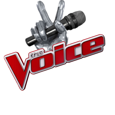 The Voice : Audition à l'aveugle n°1