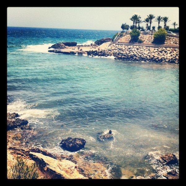 Mon paradis <3