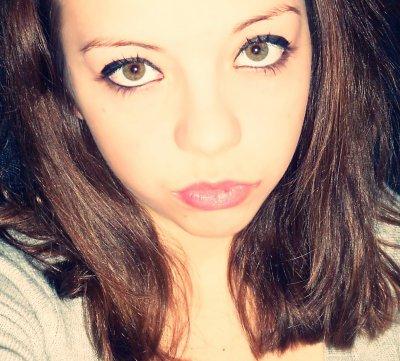 Personne ne peut comprendre ce qu'a mes yeux tu représente