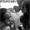 Photo de iP0DxPAULiiiNEo1