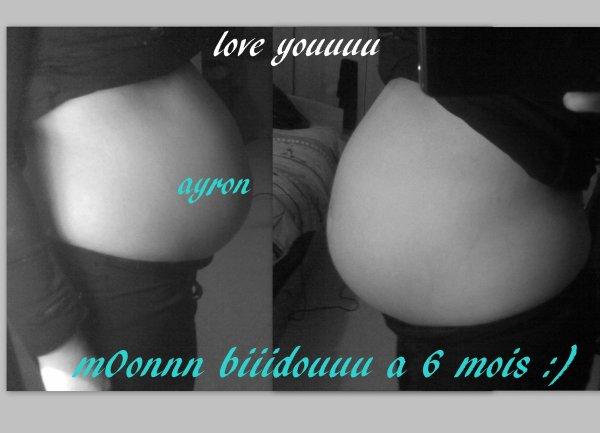 mon biiidouuu :)