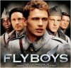 Flyboys-Movie
