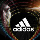 Photo de AdidasFootball13