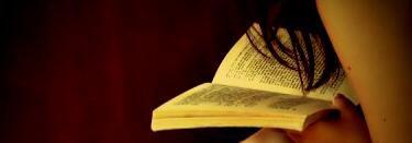 « Une heure de lecture est le souverain remède contre les dégoûts de la vie. »  Montesquieu