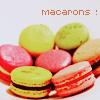 Photo de Marjorie-cuisine