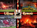 Photo de Ultrasremois511
