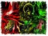 Dantana-Mix-Krew