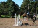 Photo de I-love-me-and-horse