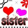 Sisters-power