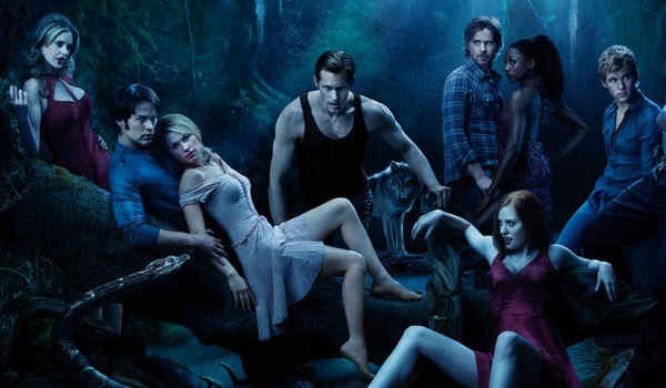 True Blood (série)