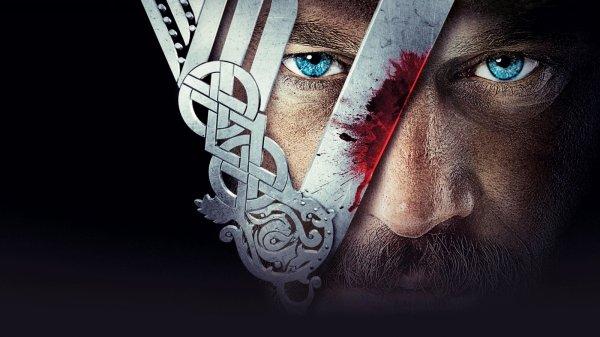 Vikings (série)