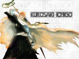 Ichigo Kurosaki