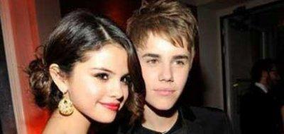 Selena Gomez et Justin Bieber- le mariage c'est encore loin