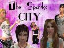 Photo de x-sparks-city-x