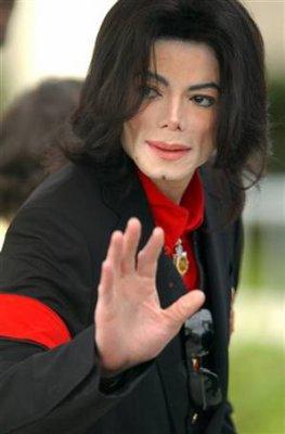 Extrait de l'interview de Michael avec Martin Bashir (lisez bien les réponses) , NON MICHAEL N'EST PAS UN MONSTRE!!!!!