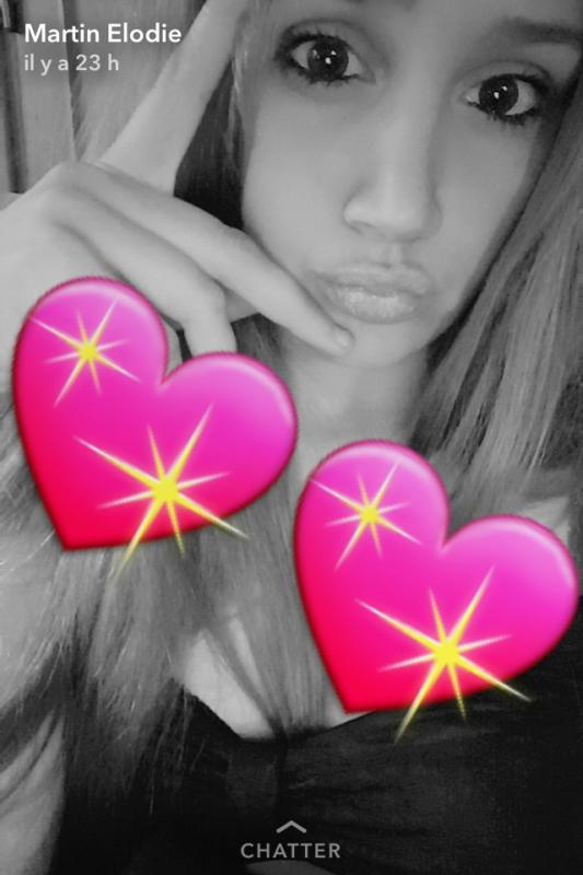 Princesse Sidney ♥