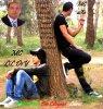 [R-I-N-cmb's Production] / LiL DeY FeaT MC aXe - HeLL YeaH - partie M.C.L - 7araket el mouwatinine al a7rar (2012)