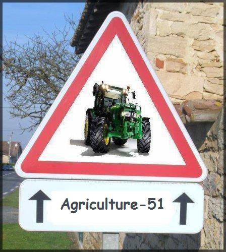 allez voir le blog de agriculture-51