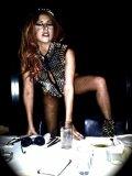 Photo de Xx-Lady-Gaga-xX2012