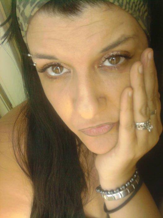 Blog de bella2302