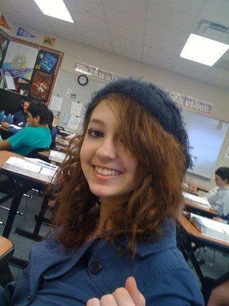 Emily's pics