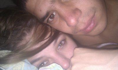 mon homme et moi 2