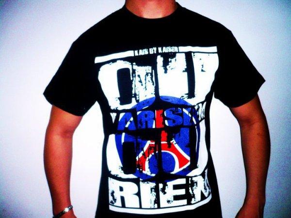 vend des t shirt ---> POUR PLUS DE RENSEGNEMENT ---> fai moi signe