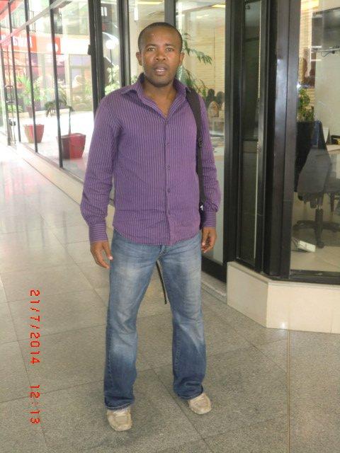 Blog de Youssouf25