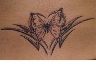 mon future tatouage dans le dos
