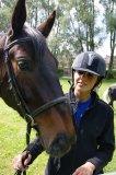 Photo de horse-my-liffe