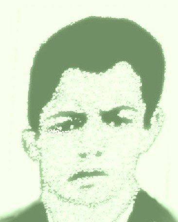hallil.kader1941/1962