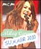 Miley-Cyrus-mag