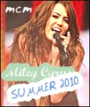 Photo de Miley-Cyrus-mag