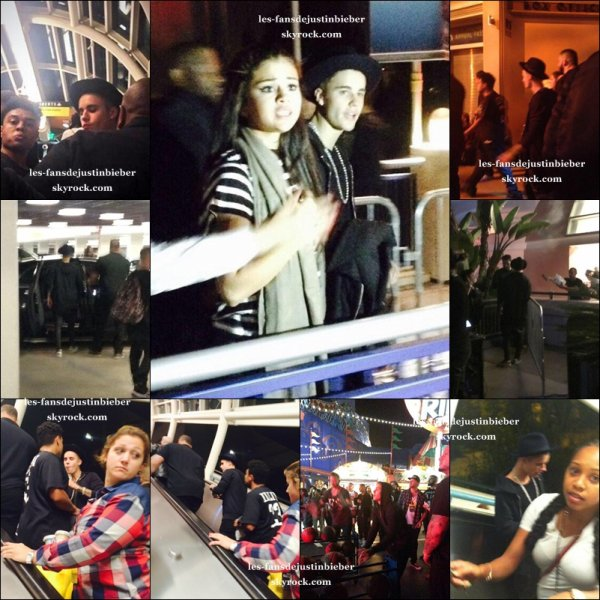 23/09/2014  News : PHOTOS + VIDEOS
