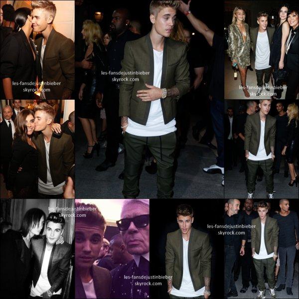 01/10/2014   News : PHOTOS + VIDEOS