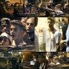 15/10/2014  News : PHOTOS + VIDEOS