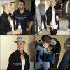 25/10/2014  News : PHOTOS + VIDEOS