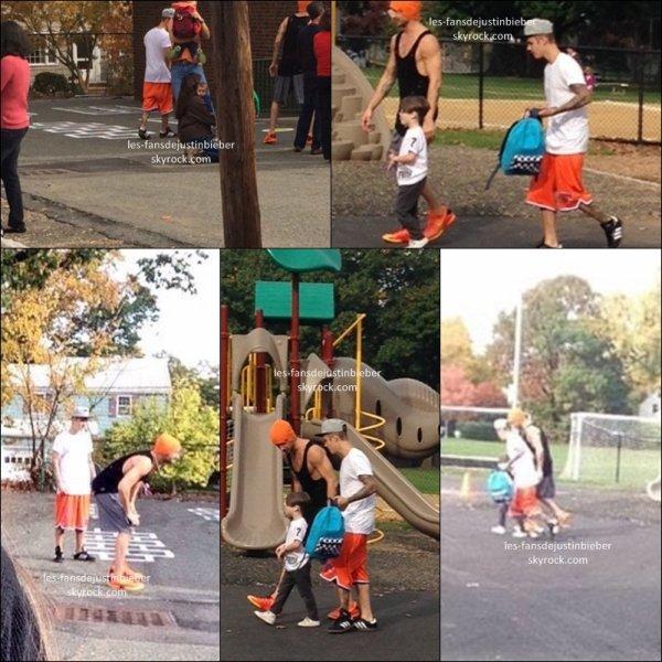 30/10/2014  News : PHOTOS + VIDEOS