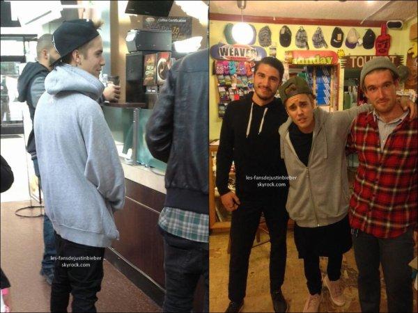 04/11/2014  News : PHOTOS + VIDEOS