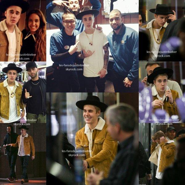 16/11/2014  News : PHOTOS + VIDEOS