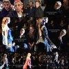 18/02/2015  News : PHOTOS + VIDEOS