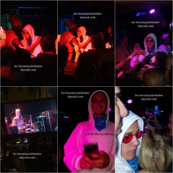 09/08/2016 News : PHOTOS + VIDEOS