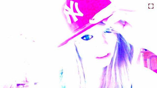 {Jade} ;d