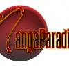 MangaParadiseShop