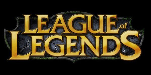 Rejoignez league of legends dés maintenant !