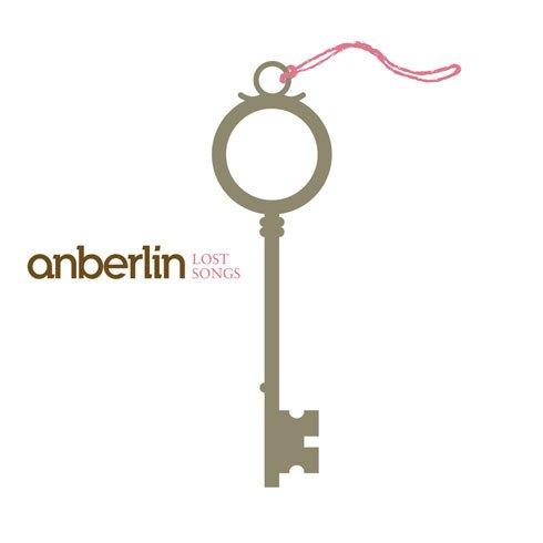 Enjoy The Silence ( Anberlin ) (2013)